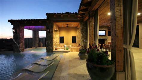 phoenix home garden magazine june  cool pools