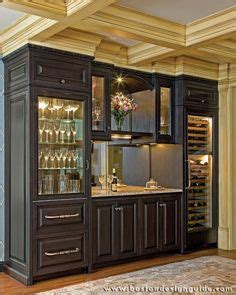 wet bars images   diy ideas  home
