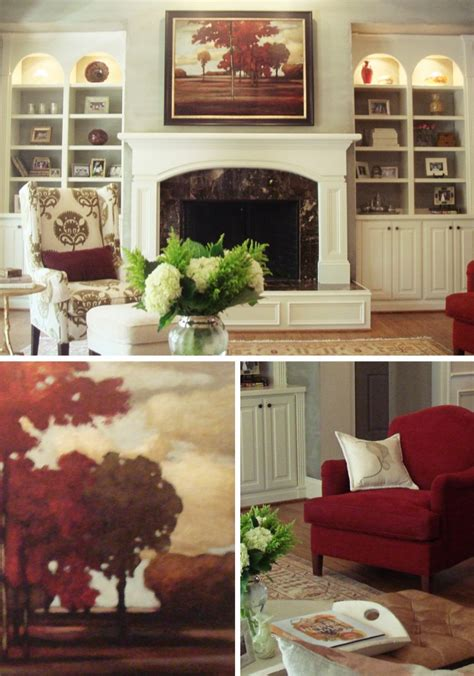 interior designer raleigh nc psoriasisguru