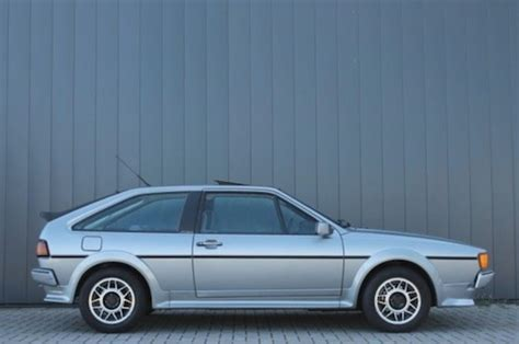 blue book value used cars 1986 volkswagen scirocco spare parts catalogs 1987 volkswagen scirocco gtx 16v german cars for sale blog