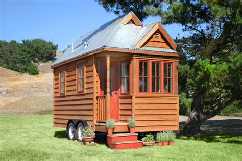 tiny houses shafer building the tumbleweed weebee