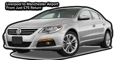 Airport Transfer Company by Mclk Travel Airport Transfer Company In Liverpool Uk