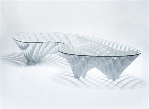 Furniture Fashionthe Cool Sectionimal Glass Coffee Table Cool Glass Coffee Tables