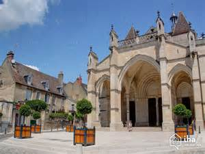 location beaune location beaune iha particulier