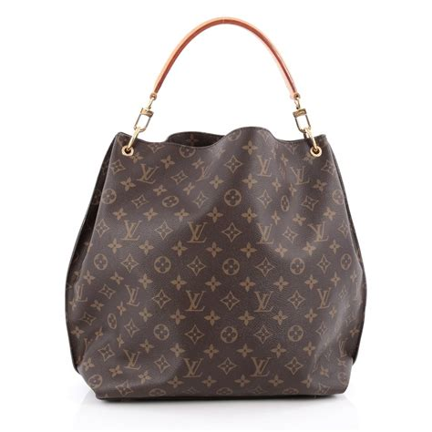 louis vuitton monogram metis hobo bag jaguar clubs