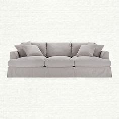 Arhaus Emory Sectional by Living Room Decor Ideas On Fireplaces