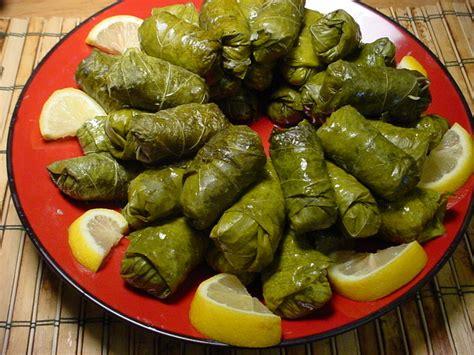 ottoman empire cuisine food gametavern