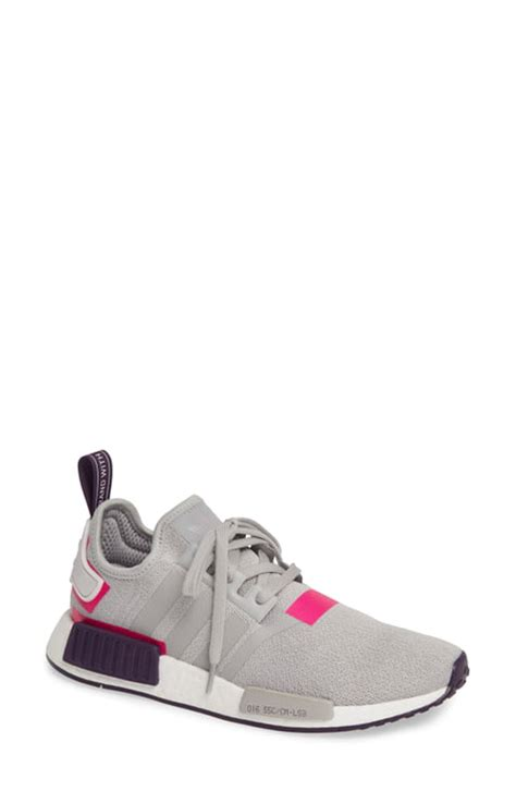 s sneakers running shoes nordstrom