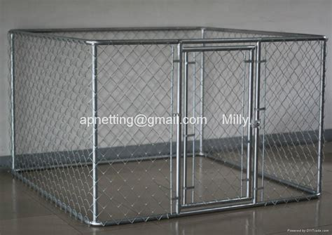 kennels lowes lowes kennel runs outdoor run fence panels china manufacturer pet