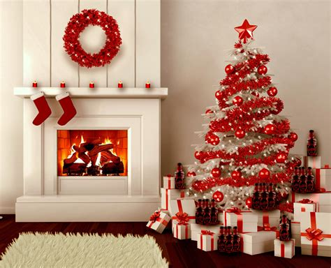 next tree decorations prepare your home decorations for