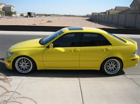 modded lexus is300 modded is300 pic thread page 5 club lexus forums