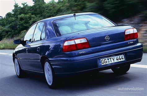 opel omega 2003 opel omega sedan specs 1999 2000 2001 2002 2003