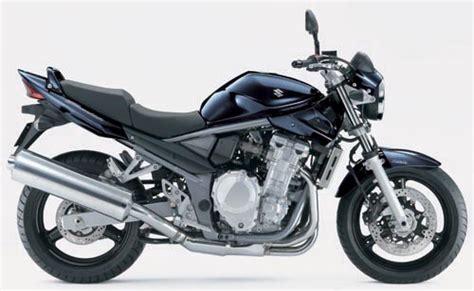 Suzuki Bandit Forums Quelle Moto Choisir Pour D 233 Buter Topic Officiel Page