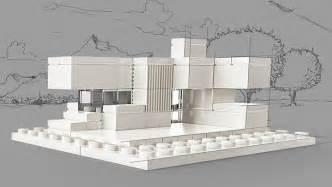 Architecture Videos Architecture Studio Explore Architecture Lego Com