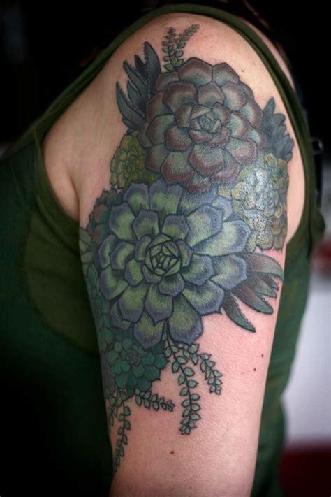 green tattoo best 25 cover up tattoos ideas on tattoos
