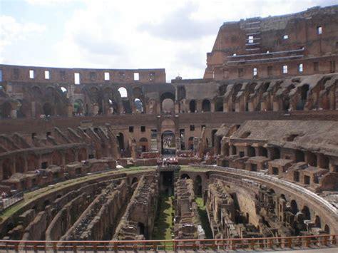 ancient rome ancient history historycom ancient history images ancient rome hd wallpaper and