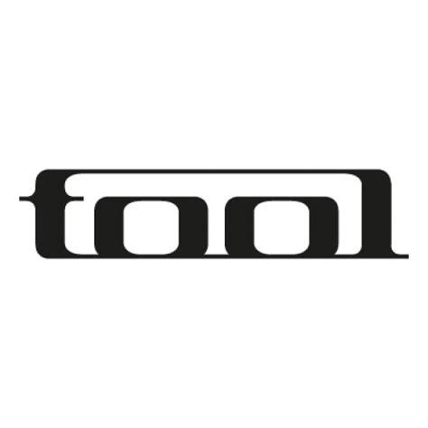 tool logo pics pin tool logo on