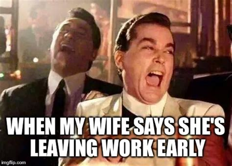 Meme Generator Goodfellas - good fellas hilarious memes imgflip