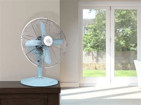 cooling fans for bedroom bedroom cooling fan awesome silent fan for bedroom
