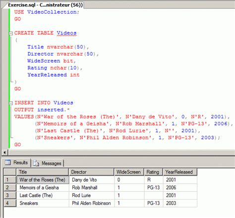 how to insert into a table in sql sql insert into table from another table brokeasshome com