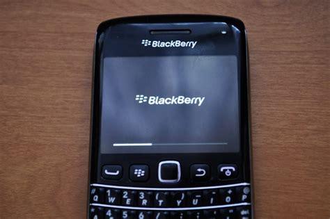 restart blackberry keyboard lebih praktis melakukan restart blackberry dengan