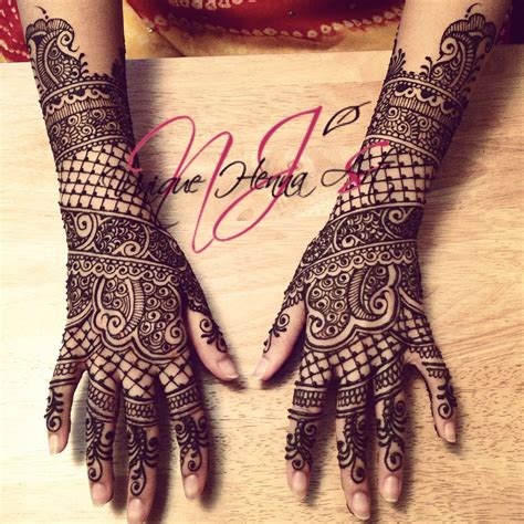 mehndi bridal mehndi bridal mehndi designs traditional indian bridal henna 2013 169 nj s unique henna