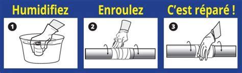 Réparer Une Fuite D Eau 2977 by R 233 Parer Une Fuite D Eau R Parer Une Fuite D Eau Travaux