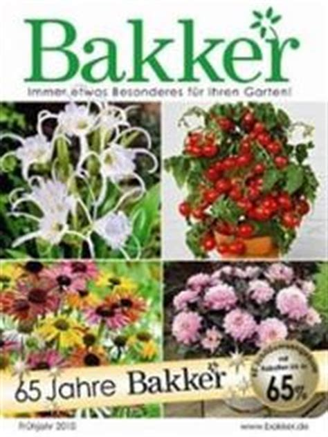 pflanzen garten katalog pflanzen kataloge gratis pflanzen katalog 2014 kostenlos