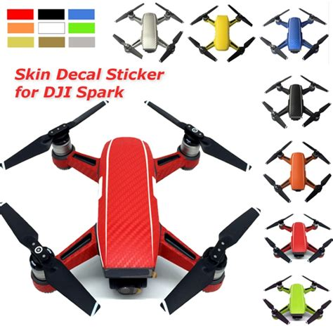 Waterproof Wrap Sticker Skin Decal Diy Cover For Dji Mavic Pro Xs waterproof carbon fiber stickers with batteries decal skin cover protector for dji