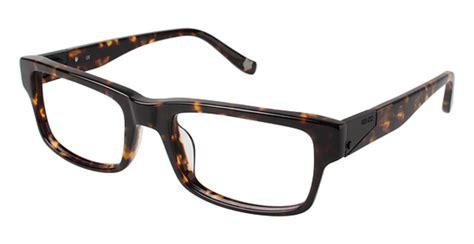 kenzo 4181 eyeglasses frames