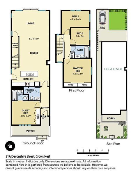 inland homes floor plans devonshire floor plan inland homes floor plans inspirational inland homes 31a devonshire