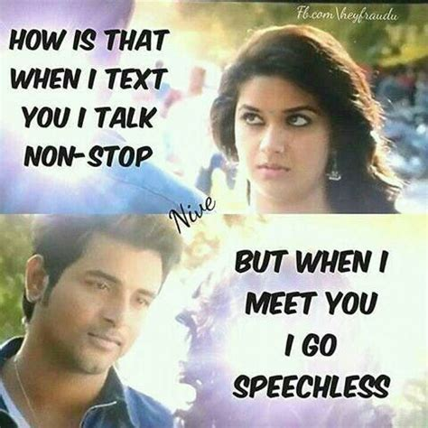 remo movie meme images 183 best remo images on pinterest film quotes movie