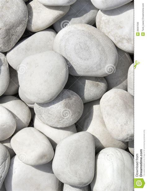 imagenes piedras blancas pila de piedras blancas para el fondo o la textura foto de
