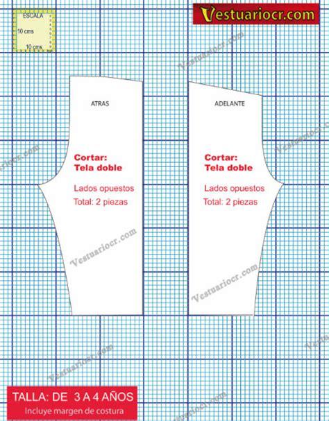 transformaci 243 n vestido 127 burda en blusa patr 243 n gratis instrucciones para hacer un cambio de talla o una patr 243