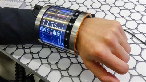 interesting gadgets more cool gadgets from mwc 2016 offgamers blog