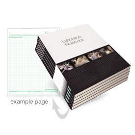 Iowa Mba Pm Textbooks by Laboratory Notebook Classroom Set Of 32 1661053edu
