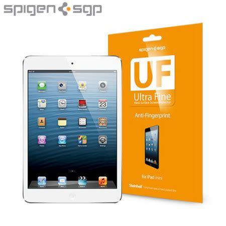 Mini 1 2 3 Spigen spigen sgp mini 3 2 1 screen protector ultra