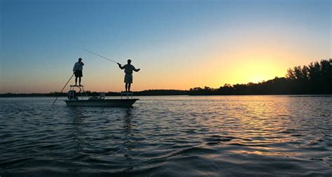 florida saltwater boating regulations fishing boating tips naples marco island everglades