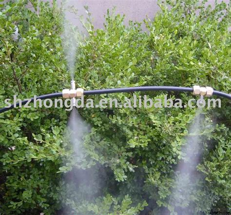 high pressure misting m12 with cable dc high pressure rated inductive
