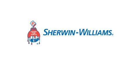 Sherwin Williams | sherwin williams