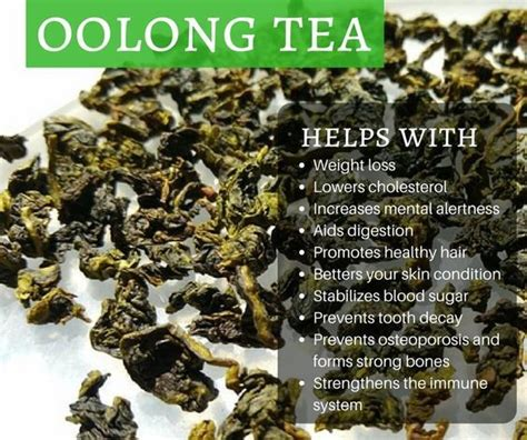 Teh Oolong 63 best 25 oolong tea benefits ideas on tea