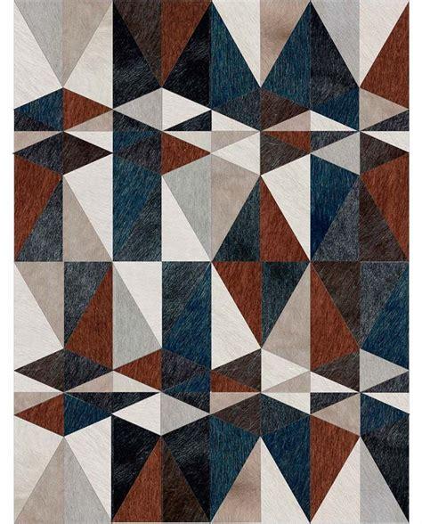 alfombra rug quilt alfombras alfombras contemporaneas  decoracion de unas
