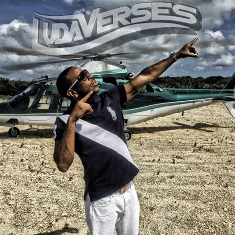 ludaversal download ludacris one time freestyle download and stream