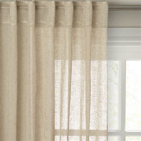 mostyns ready made curtains mostyns made to measure curtains curtain menzilperde net