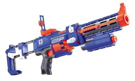 nerf car gun the gallery for gt new nerf mega guns 2015