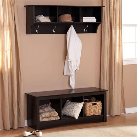 cubby bench and coat rack set cubby bench coat racks and cubbies on pinterest