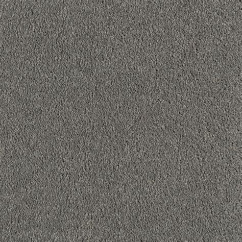carpet sle velocity i color fedora grey texture 8 in x 8 in mo 155804 the home depot
