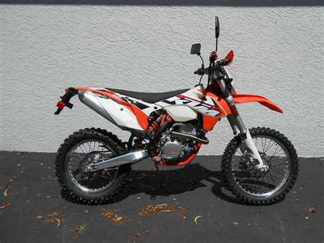 Ktm 350 Exc For Sale New Ktm 250 Exc F Motorcycles For Sale New Ktm 250 Exc F