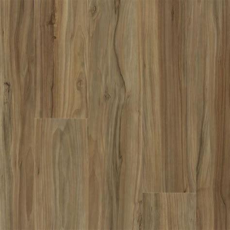 luxury bathroom floor tiles orrell by downs from flooring america vinyl that looks