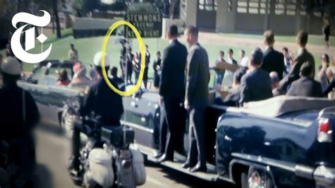 filme schauen inside look the people v o j simpson american crime story who was the umbrella man jfk assassination documentary